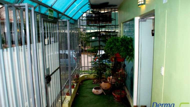 Nuestras Instalaciones15